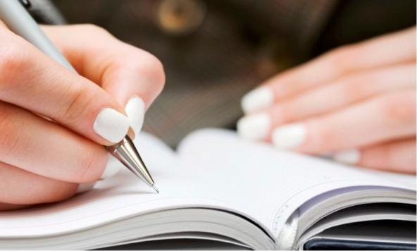 cópia-de-mao-escrevendo