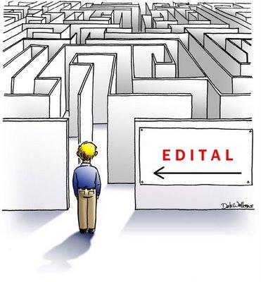 Como-estudar-durante-o-edital