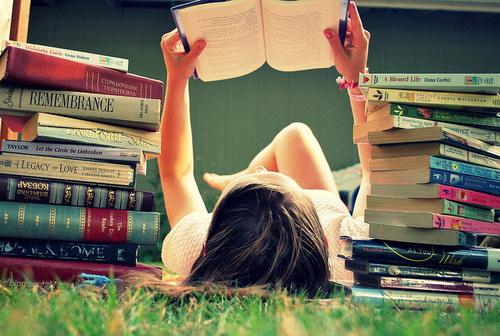 Dicas-para-estudar-melhor