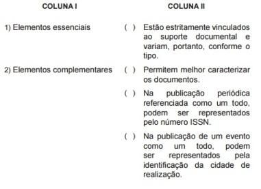 questão 38