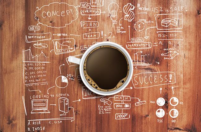 Embrapa-Cafe-comemora-15-anos-com-mais-de-1-mil-estudos-sobre-o-grao