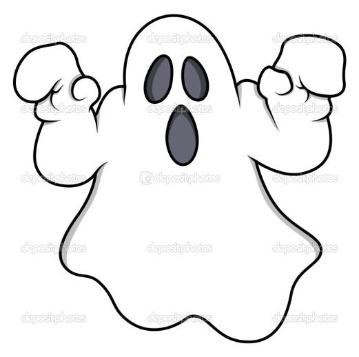 depositphotos_32522955-Cartoon-ghost---Halloween-vector-illustration