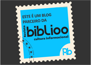 Revista Biblioo