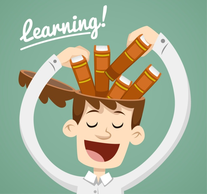 9_learning-0109