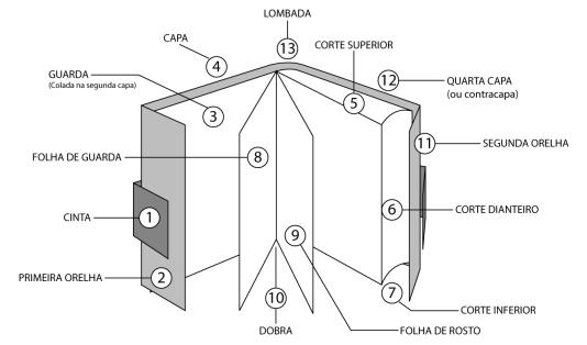 estrutura-do-livro-01