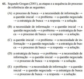 grogan 1