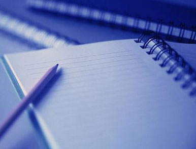caderno-de-estudo