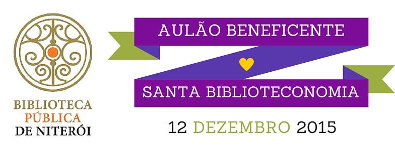 AULÃO BENEFICIENTE (1)