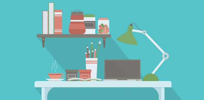 dicas-criar-ambiente-estudo-noticias