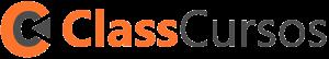classcursos_big