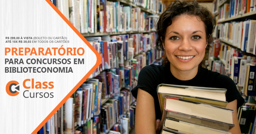 facebook_preparatorioConcursosBiblio