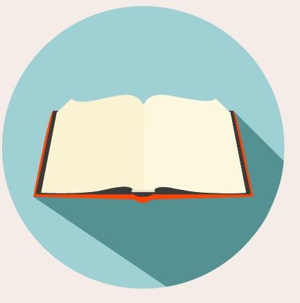 livro re 4