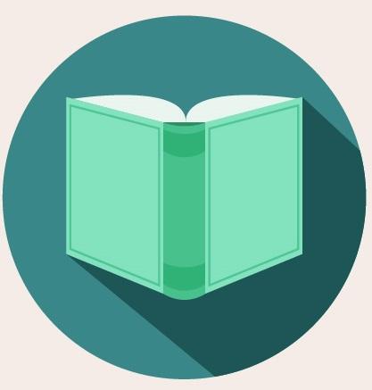 livro re2