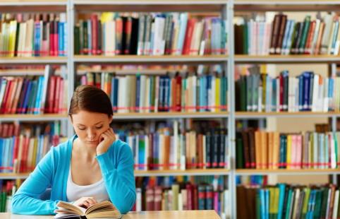 livros-para-estudantes-de-direito-e1438281417662