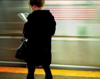no metrô3