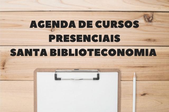 PREPARATÓRIO FIOCRUZ (1)