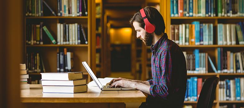 atividades-que-podem-atrapalhar-seus-estudos-pre-vestibular-noticias