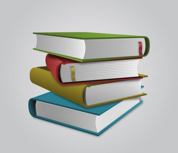 livros-ifrj