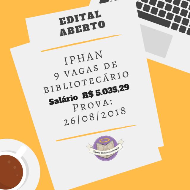 EDITAL ABERTO (3)